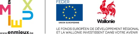 European FEDER