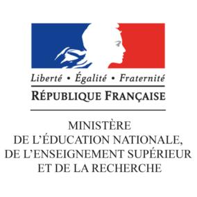 Image for EuroscreenFast obtient le renouvellement de son agrément Crédit Impôt Recherche (CIR)
